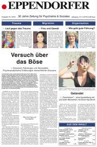 thumbnail of eppendorfer_10-2016