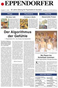 thumbnail of eppendorfer_11-2016