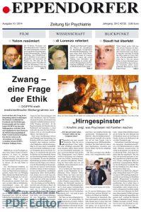 thumbnail of eppendorfer_10-2014