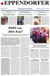 thumbnail of eppendorfer_10-2015