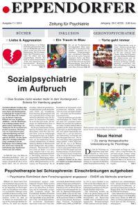 thumbnail of eppendorfer_11-2014