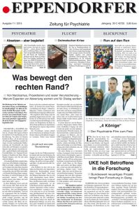 thumbnail of eppendorfer_11-2015