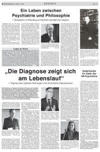 thumbnail of eppendorfer_12-2013_1-2014
