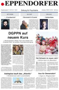 thumbnail of eppendorfer_12-2014_1-2015