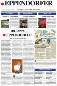thumbnail of eppendorfer_12-2015-1-2016