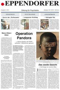 thumbnail of eppendorfer_2-2014