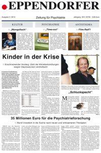 thumbnail of eppendorfer_3-2014