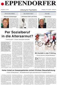 thumbnail of eppendorfer_3-2015