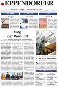 thumbnail of eppendorfer_3-2016