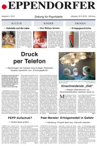 thumbnail of eppendorfer_4-2014