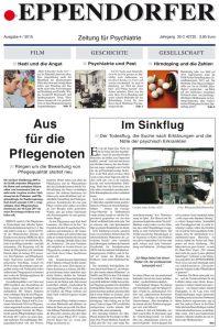 thumbnail of eppendorfer_4-2015