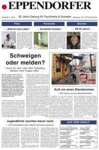 thumbnail of eppendorfer_4-2016