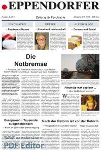 thumbnail of eppendorfer_5-2014