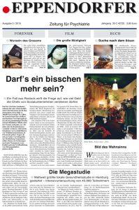 thumbnail of eppendorfer_5-2015