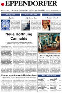 thumbnail of eppendorfer_5-2016