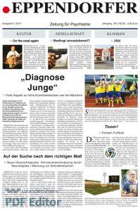 thumbnail of eppendorfer_6-2014