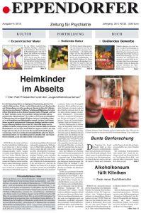 thumbnail of eppendorfer_6-2015