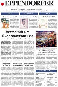 thumbnail of eppendorfer_6-2016
