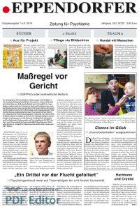 thumbnail of eppendorfer_7-8-2014