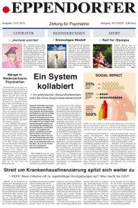thumbnail of eppendorfer_7-8-2015