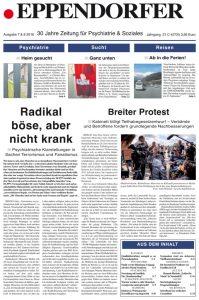 thumbnail of eppendorfer_7-8-2016