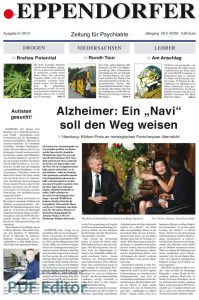 thumbnail of eppendorfer_9-2014