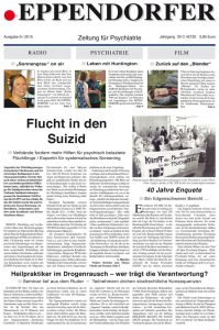 thumbnail of eppendorfer_9-2015