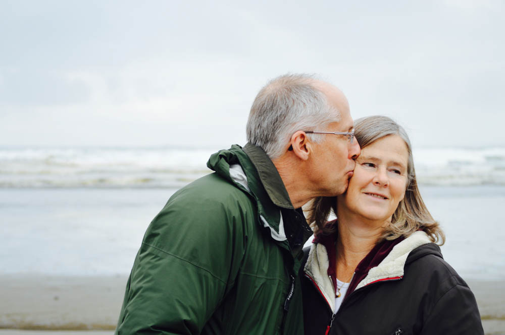 Demenz alter sexualität im Tagungsrückblick: Sexualität